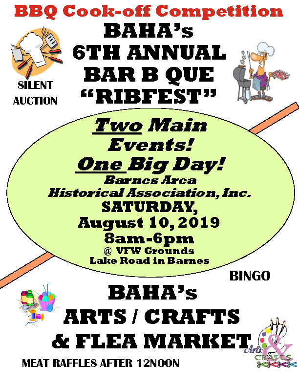 Two in One Poster for Ribfest 2019_Page_1
