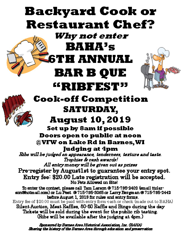 BAHA Bar b que Ribfest Poster and rules new -entry form 2019 without letter New 3-26-2019 (1)_Page_1